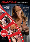 Family Fantasies 689