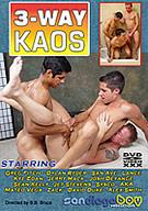 3-Way Kaos