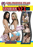 Lesbian Sex 9