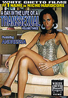 A Day In The Life Of A Transsexual 3