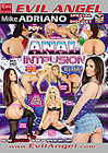 Anal Intrusion Part 2