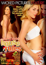 House Rules Xvideos