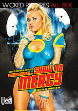 Show No Mercy Xvideos