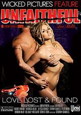 Unfaithful Xvideos