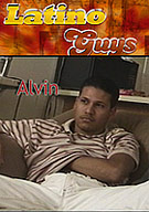 Alvin