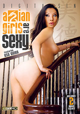Asian Girls Are Sexy Download Xvideos