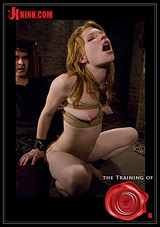 The Training Of O: The Training Of Madison Young, Day One Xvideos