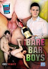 Bare Bar Boys