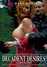 Decadent Desires Xvideos