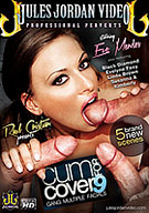 Cum For Cover 9