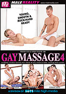 Gay Massage 4