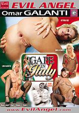 Gape In Italy Xvideos