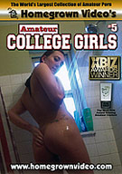 Amateur College Girls 5