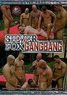 Silver Fox Gangbang