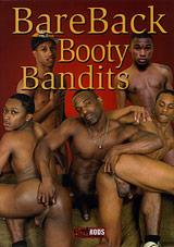 Bareback Booty Bandits