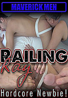 Railing Ray