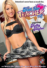 Hot For Teacher 7 Xvideos