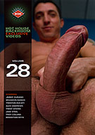 Hot House Backroom Exclusive Videos 28
