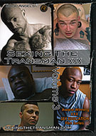 Buck Angel's Sexing The Transman XXX 3