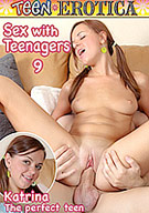 Sex With Teenagers 9