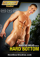 Hard Bottom