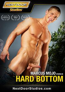Hard Bottom cover