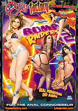 Rump Raiders 2