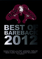 Best Of Bareback 2012