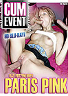 Cum Event: Das Fotzenluder Paris Pink