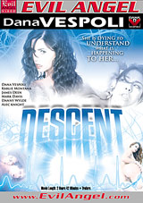 Descent Xvideos