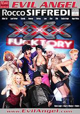 XXX Fucktory Xvideos