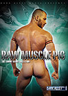 Raw Muscle Pig
