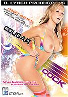 Cougar VS Cock
