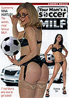 Your Mom's A Soccer MILF
