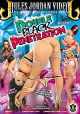 Double Black Penetration