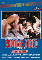 Bedtime Video 3