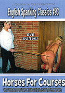 English Spanking Classics 93