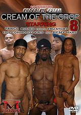 Cream Of The Crop 8