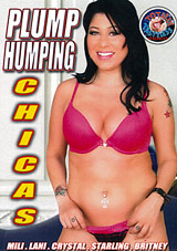 Plump Humping Chicas