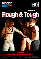 Rough And Tough 2