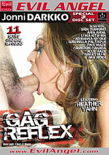 Gag Reflex