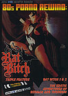 80's Porno Rewind: Bat Bitch 2 Triple Feature