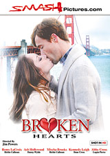 Broken Hearts Xvideos