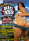 Big Ass Ventures In Miami 2