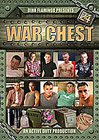 War Chest 24