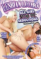 All Girl Strap On Seductions 2