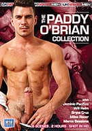 The Paddy O'Brian Collection