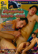 Shameless Show-Offs