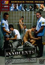 Innocents