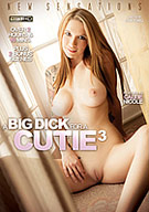 A Big Dick For A Cutie 3